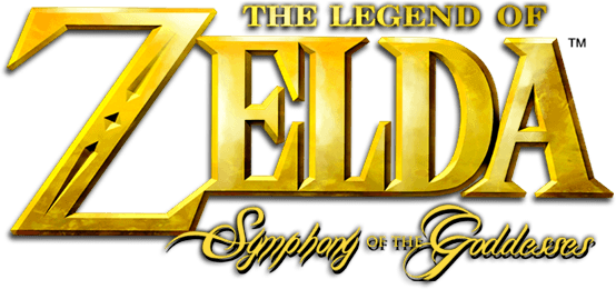 The Legend Of Zelda: Symphony Of The Goddesses at Keller Auditorium