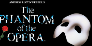 phantom of the opera andrew lloyd webber musical broadway tickets