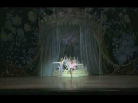 Oregon Ballet Theatre: The Nutcracker at Keller Auditorium