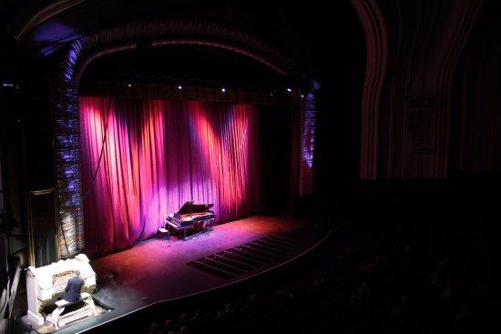 David Gray at Keller Auditorium